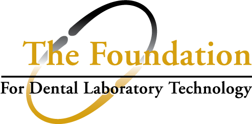 The Foundation for Dental Laboratory Technology