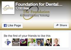 Scholarships/Grants - The Foundation for Dental Laboratory